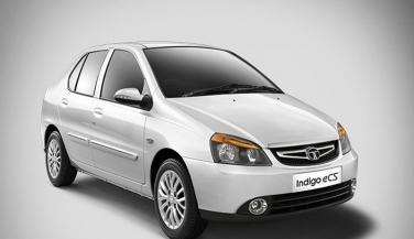 Tata Motors बंद करेगी Indigo eCS की बिक्री, बंद होगा प्रोडक्शन!