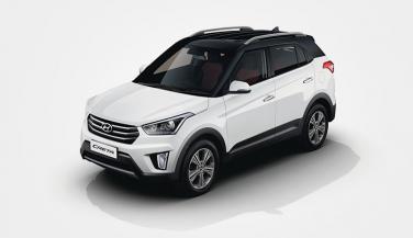 Elite i20 के बाद अब Hyundai Creta हुई अपडेट