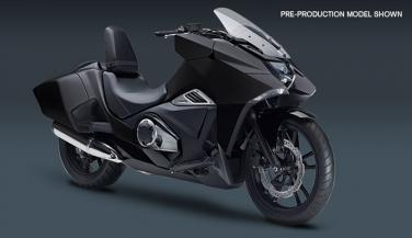 This will be a superbike that will directly compete with Suzuki Hayabusa. This bike is to be launched in 2018. - Cruiser Bike News in Hindi