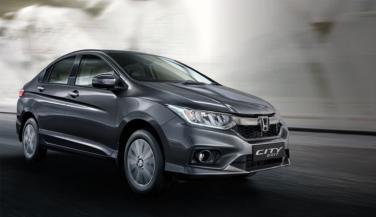 देश की सबसे ज्यादा बिकने वाली कार हैं ये, देखिए Sales Report