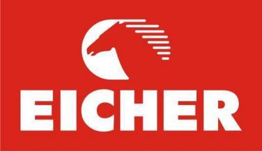 Eicher Motors की मिली 34 प्रतिशत ग्रोथ, मुनाफा 460 करोड रूपए