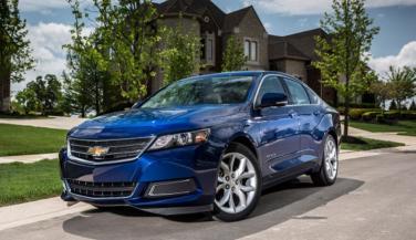 देश में अब नहीं बिकेंगी Chevrolet ब्रांड की कारें, जानिए वजह ...
