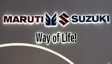 अगले 3 सालों में 7 नई कारें उतारेगी Maruti Suzuki