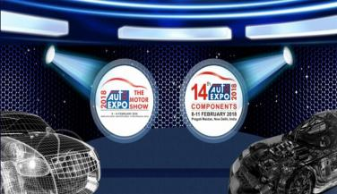 Auto Expo-2018 से दूर हो सकती हैं कई कंपनियां