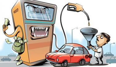 16 जून से देशभर में रोज बदलेंगे पेट्रोल-डीजल के दाम