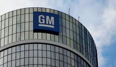 बढ़ सकती हैं GM की मुश्किलें, डीलर्स जा सकते हैं कोर्ट