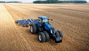 Sonalika Tractor अब जाएगा चाइना, बड़े प्रोफिट की उम्मीद