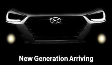 कुछ इस तरह की होगी 2017-Hyundai Verna, देखना चाहेंगे