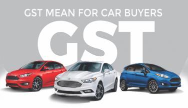 सस्ती कार खरीदने का आखिरी दिन आज, जीएसटी दस्तक देने को तैयार