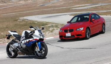 कार व बाइक की कीमतों में 2 फीसदी की वृद्धि