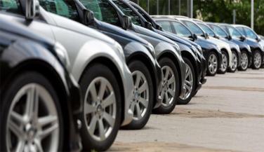 पैसेन्जर कारों की बिक्री 9-10 प्रतिशत की दर से बढ़ने के आसार