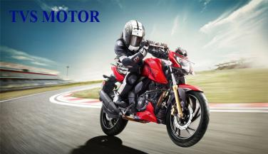 The company sales in August increased by 16 percent compared to the same month of 2016 ... - Standard Bike News in Hindi