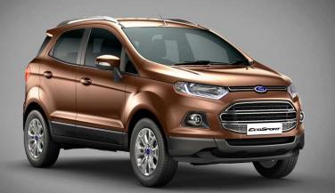 The company sold a total of 15,740 vehicles during the month of August, compared to 26,408 units in the same month a year ago. - Compact Car News in Hindi