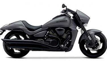 भारत में जल्द लॉन्च होने वाली है सुजुकी की यह दमदार बाइक