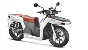 Hero RNT, Diesel Motorcycle, Launches - Standard Bike News in Hindi