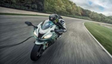 कावासाकी की नई बाइक जल्द होगी लॉन्च, बुकिंग शुरू