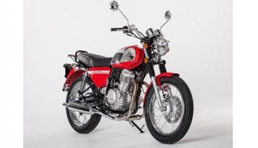 Mahindra इसी साल लॉन्च करेगी Jawa Bike, देगी इसे टक्कर