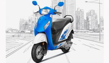 2018 Honda Activa-i अपडेट्स के साथ लॉन्च, कीमत...