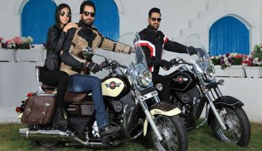 Um Motorcycles Launch 2 New Variants Of Renegade Commando And Sports S - Cruiser Bike News in Hindi