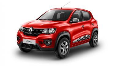 Renault India ने छुआ बिक्री का यह खास आंकड़ा