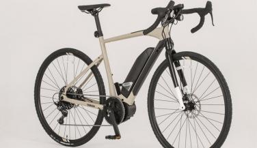 Yamaha ने Wabash gravel e-bike की लॉन्च, कीमत...