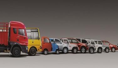 Mahindra & Mahindra के वाहन होंगे महंगे, जानें कितने