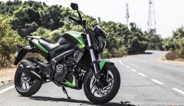 2019 Bajaj Dominar 400 भारत में लॉन्च, कीमत...