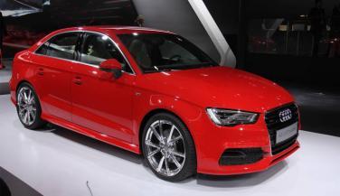 भारत में Audi A3 Sedan ने पूरे किए 5 साल, खास कीमत की घोषणा