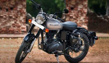 Royal Enfield Classic 350 S launched in India, Know price and features - Sports Bike News in Hindi