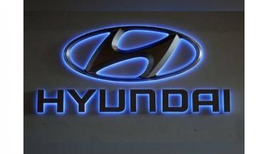 Hyundai Motor India की नई Sedan का नाम होगा Aura, इन बातों से है प्रेरित