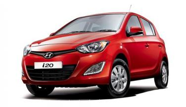 Next-gen Hyundai i20 India launch in june 2020 - Economy Car News in Hindi