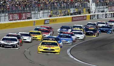 कार रेसिंग - ऑनलाइन सट्टेबाजी में नवीनतम प्रवृत्ति