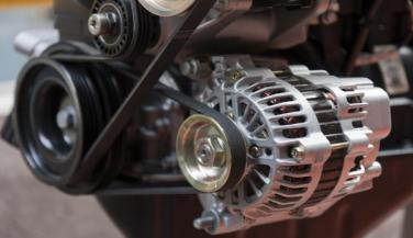 6 Signs You Need to Replace Your Car Alternator