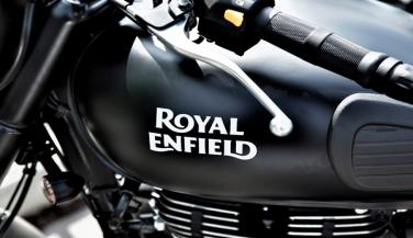 Royal Enfield recalls 2,36,966 units of Classic, Bullet, Meteor models - Cruiser Bike News in Hindi