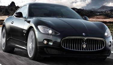 Indian Market में Maserati की री-एंट्री, 5 कारें करेंगी लांच