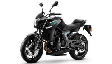 CFMoto ने भारत में लॉन्च की 650 NK Bike, कीमत 3.37 लाख रुपए