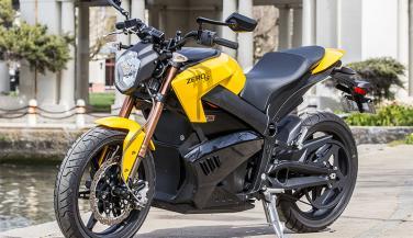 ऐसी बाइक जो देती है 240 किमी का माइलेज, देखी है कभी
