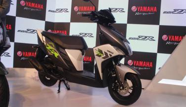 Yamaha जल्द लॉन्च करने जा रही है नया Product