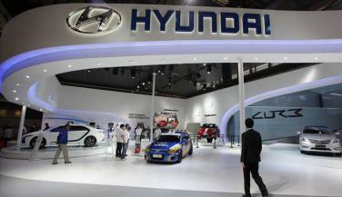 Creta के अलावा 1 अगस्त से Hyundai की सभी कारों की कीमत बढेगी