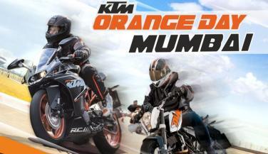 KTM बाइक और हौसला है तो रेसिंग के लिए हो जाइए तैयार