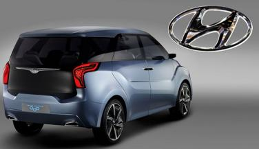 Hyundai भारत में जल्द लांच करेगी MPV और Sub-4 Meter SUV