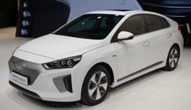 अगले 4 सालों में 8 EV लाएगी Hyundai Motors