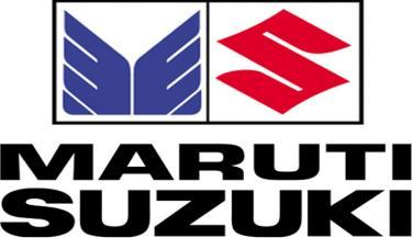 Hyundai Creta को पछाड फिर नंबर-1 बनी Maruti की यह कार <br>