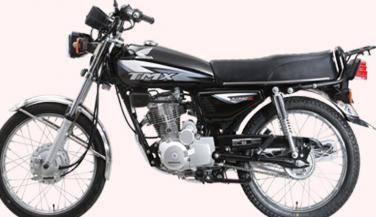 Honda TMX-125 : क्या देश में सफल होगी यह मोटरसाइकिल