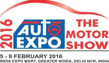 अनाउंस हुई दिल्ली Auto Expo 2016 की तारीख