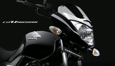 नए अवतार में आई Honda Unicorn 150, कीमत जानें