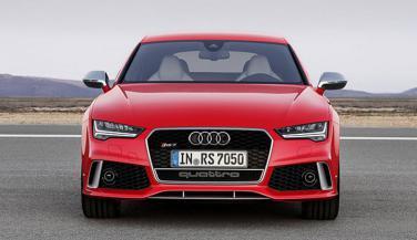 11 मई को लॉन्च होगी Audi की यह स्टाइलिश कार