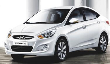 Hyundai अगले साल उतारेगी दो नई Cars