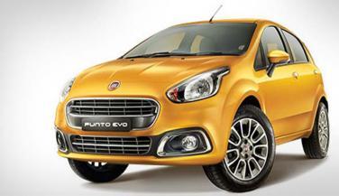 Fiat Car धारकों के लिए है खास खबर<br>