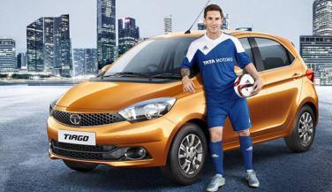 Tata Tiago: क्या बन पाएगी टाटा के लिए एक गेम चेंजर